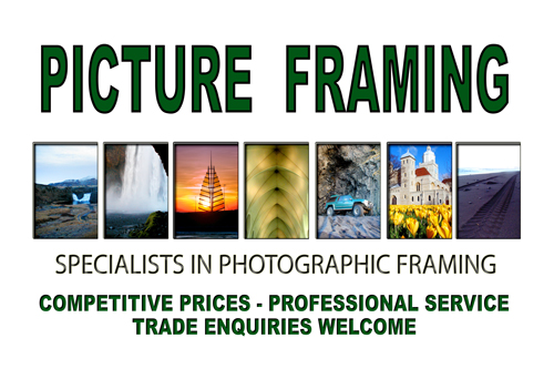 framing_poster_GOSPORT