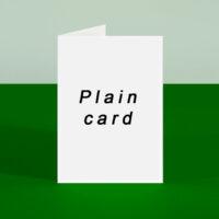plaincardpic